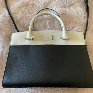 Kate Spade Caley Grove Street Bag